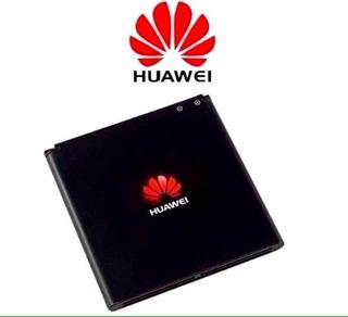 Batería Hb5v1 Huawei Y300 Y511 W1 Original Nueva