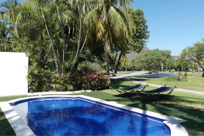 Villa De Descanso En El Princess Zona Diamante