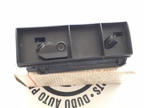 Sensor Ultrasonico Alarme Polo 2003 A 2012 Original Vw