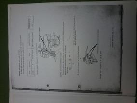 Catalago De Peças (copia) Da Honda Cb 50 K 1