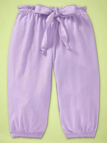 Pantalon Gap Importado
