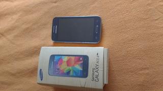 Oportunidad Samsung Galaxy Ace 4 A Reparar