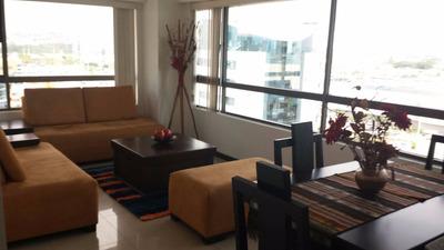 Apartamento En Torre Del Soll Ii