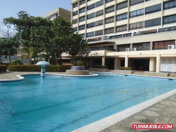Apartamentos En Venta Playa Grande Ah A50