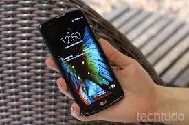 Smartphone Lg K10 Tv Usado