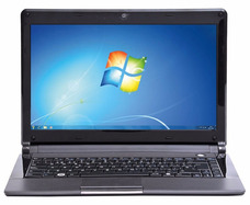 Reparación Service Notebooks- Monitores- Pc Pres24hs Flores