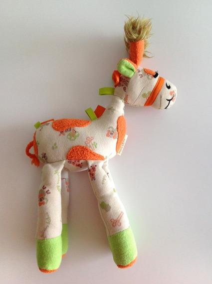 Girafinha - Importada