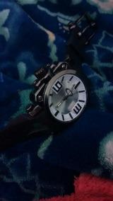 Relógio Oakley Top