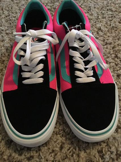 Vans Old Skool ( Brite)
