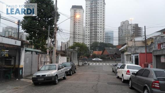 Area Brooklin - São Paulo - Ref: 474282