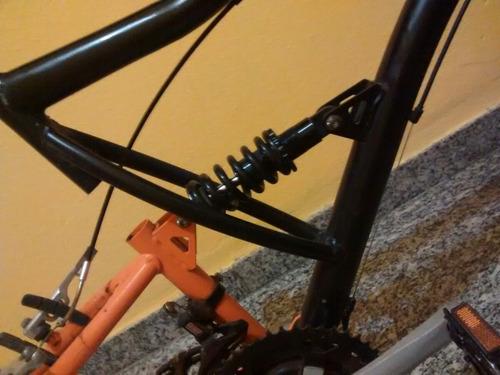 Bicicleta Xrt,aro 26,e 27marchas