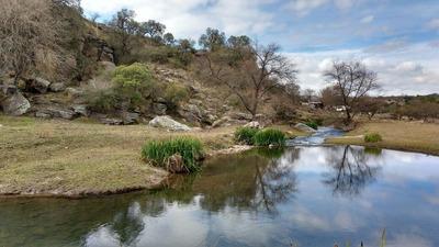 Venta De Lotes 100% Financiado Sin Anticipo En Las Sierras