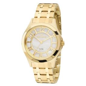 Relógio Technos Fashion Trend 2036mfpa/4d