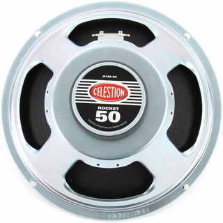 Celestion Rocket 50 Permuto