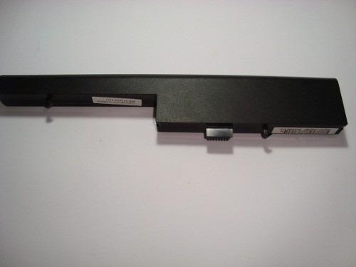 Bateria Modelo A14-s5-4s1p2200-0 De Notebook. Envio T.brasil