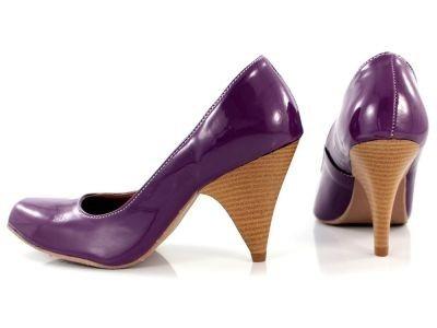 Torricella Sapato Scarpin R R