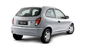 Esquema Do Motor Do Celta 1.0