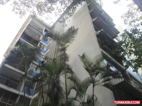 Apartamentos En Venta Mls #16-3766