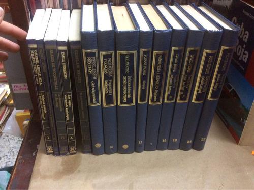 Oferta - 5 Libros - Filosofía - Historia - Economía - $50000