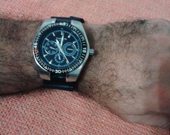 02 Relógio Technos *originais* + 02 Brindes *grátis*