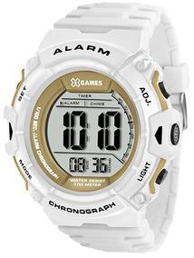 Relógio Xgames Xmppd332 Bxbx