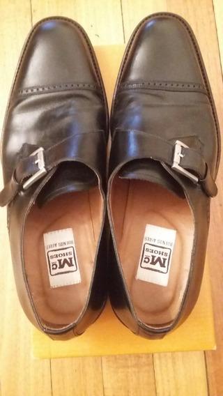 Zapatos De Vestir Mc Shoes