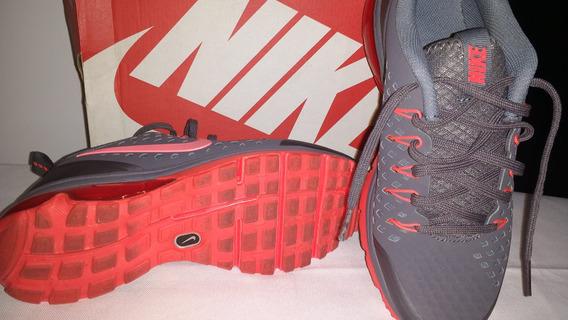 Tenis Feminino Nike