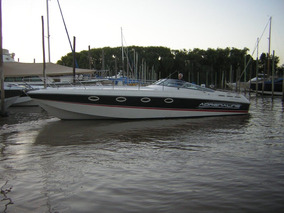 Mediterraneo 40p