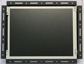 Kit De Conversão Monitor Lcd Para Cnc 8,4 10.4 12,1