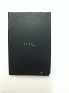 Bateria Original Htc Rhod160 Hero200 Hero S522