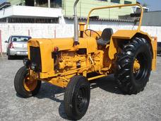 Trator,c20,c10,d10,f100,f75,veraneio,jipe,engesa,rural,f4000
