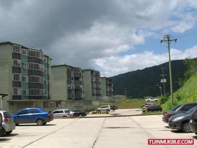 Apartamentos En Venta Urb.la Sabana # 16-11975 Op