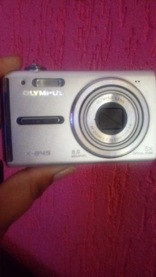Camera Fotografica Olympus