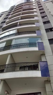Apto Residencial Edifício Saint Marie Baixei Para Vender