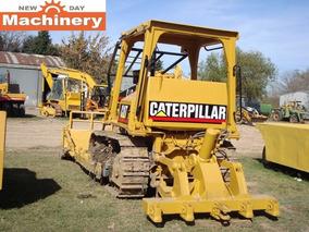 Topador Caterpillar D 4e (t.166)