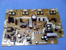 Placa Fonte Panasonic Modelo Tcl32s20b (tnp4g469)