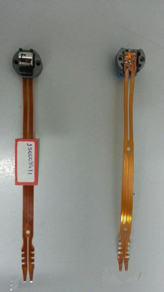 Cabeça Magnética Cabeçote Sony Cod.150009411 * Unidade