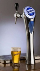 Alquiler De Choperas Quilmes!! La Mejor Cerveza Tirada!!