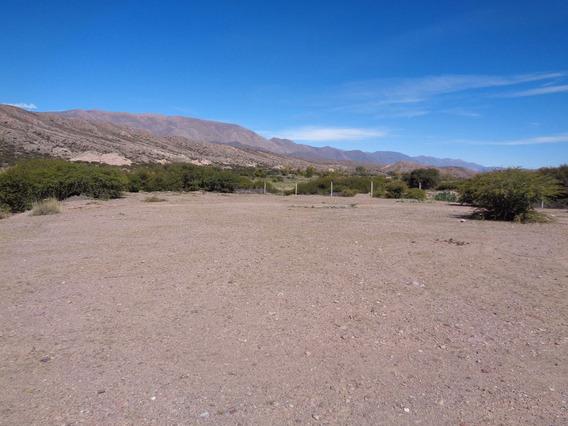 Terreno Humahuaca