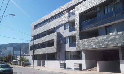 Alquiler Departamento Carlos Paz - 6 Personas