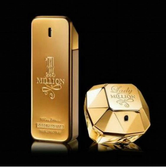 One Milion - 119- Boulevard Monde