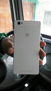 Huawei Prot Lite 8
