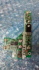 Placa Retratio Dvd Pioneer Avh P4900 Avh P4950 Avh P4980