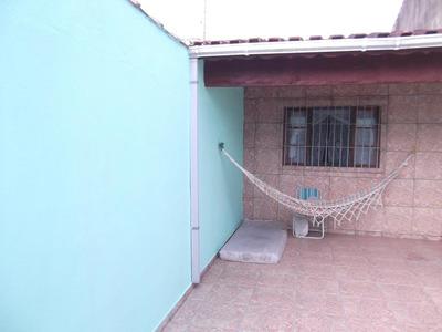 Alugue Casa No Litoral - Promoção Feriados De Abril - 3 Dias