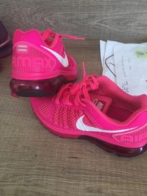 Tênis Nike Air Maxmax