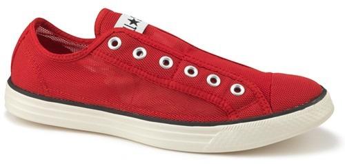 Zapatos Converse Chuck Taylor Slip On Unisex
