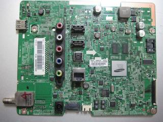 Tarjeta Principal Samsung 32 Led Smart Tv