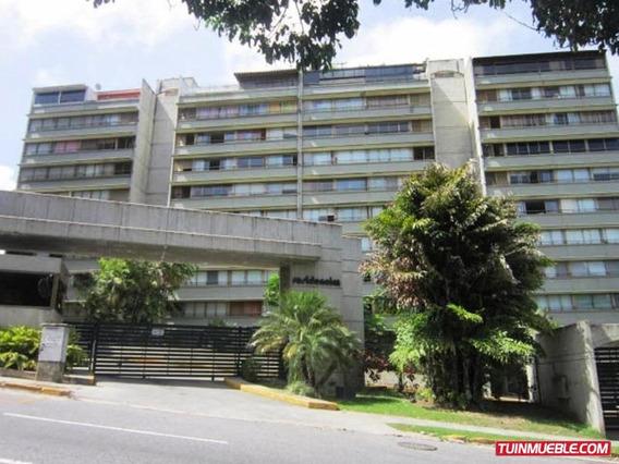 Apartamentos En Venta Mls #17-3991
