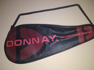 Raqueta Donnay