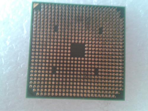 Processador Amd Turion 64 X 2.